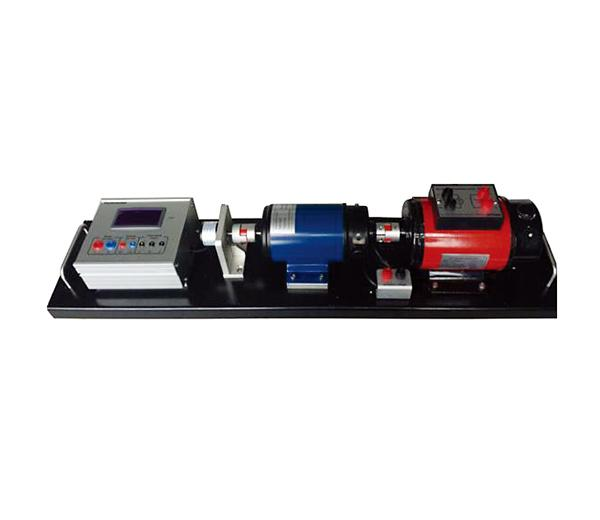 DLWD-ZLFD DC Motor Starting and Speed Regulation System