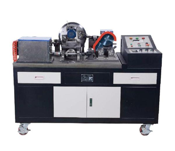 DLJX-ZW-II Electrical and Mechanical Equipment Installation and Maintenance Comprehensive Training Platform