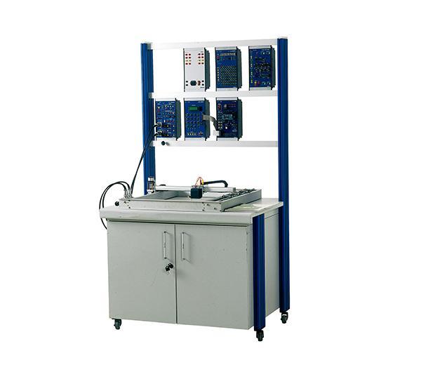 DLDP-YDKZ-A Лабораторный стенд для управления движением электронных устройств