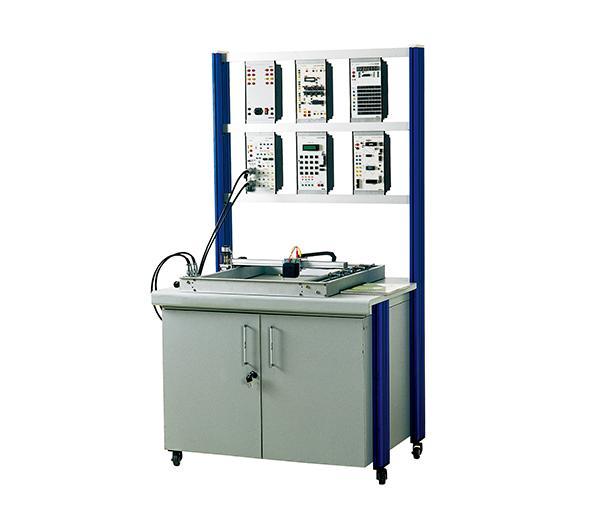 DLDP-YDKZ(51)Стенд для подготовки микроконтроллера
