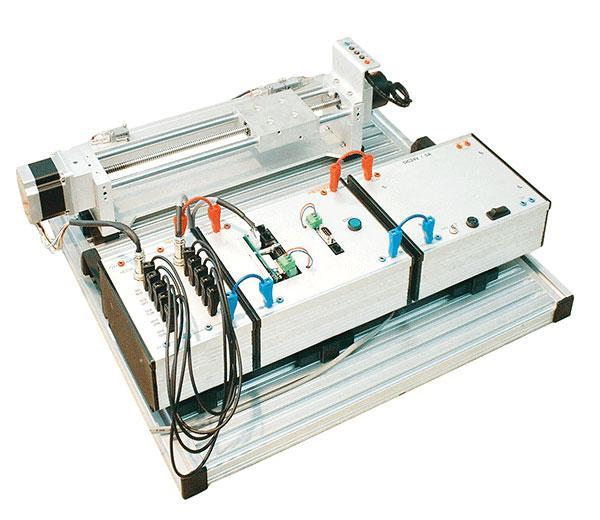 DLDJ-BJ1 Стенд для подготовки электромотора