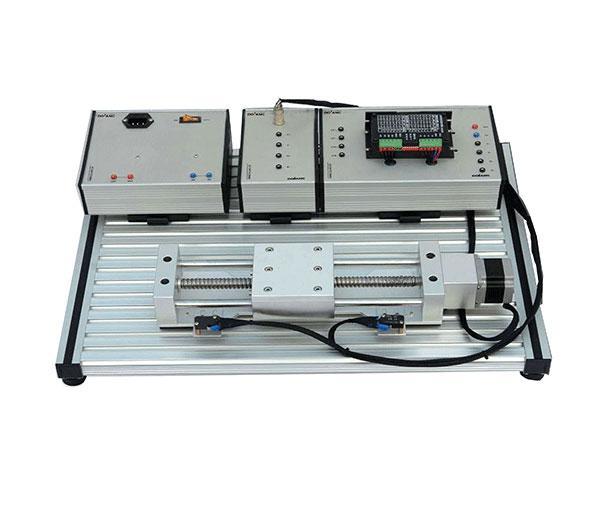DLDJ-BJ2 Стенд для подготовки электромотора