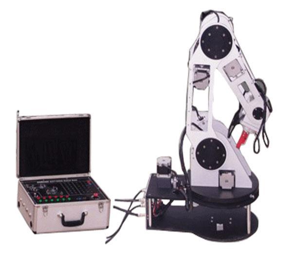 DLJXS-501D (without PLC)  Стенд