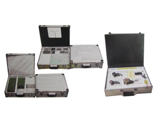 DLQC–FZ025 Авто датчики и коробка эксперимента приводов
