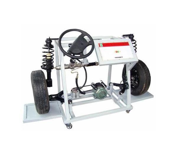DLQC–DPZX002 Инструментальные средства обучающей системы рулевого управления гидравлической силы Jetta 1.6L