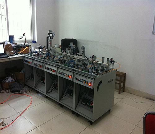 DLMPS-205